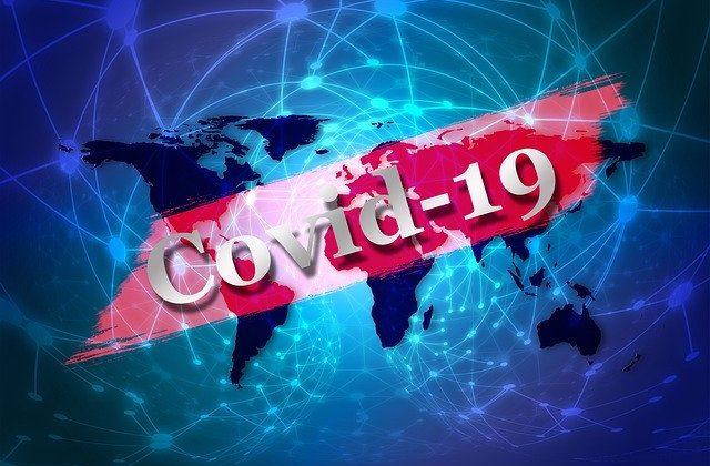 Las NIIF® y el COVID-19