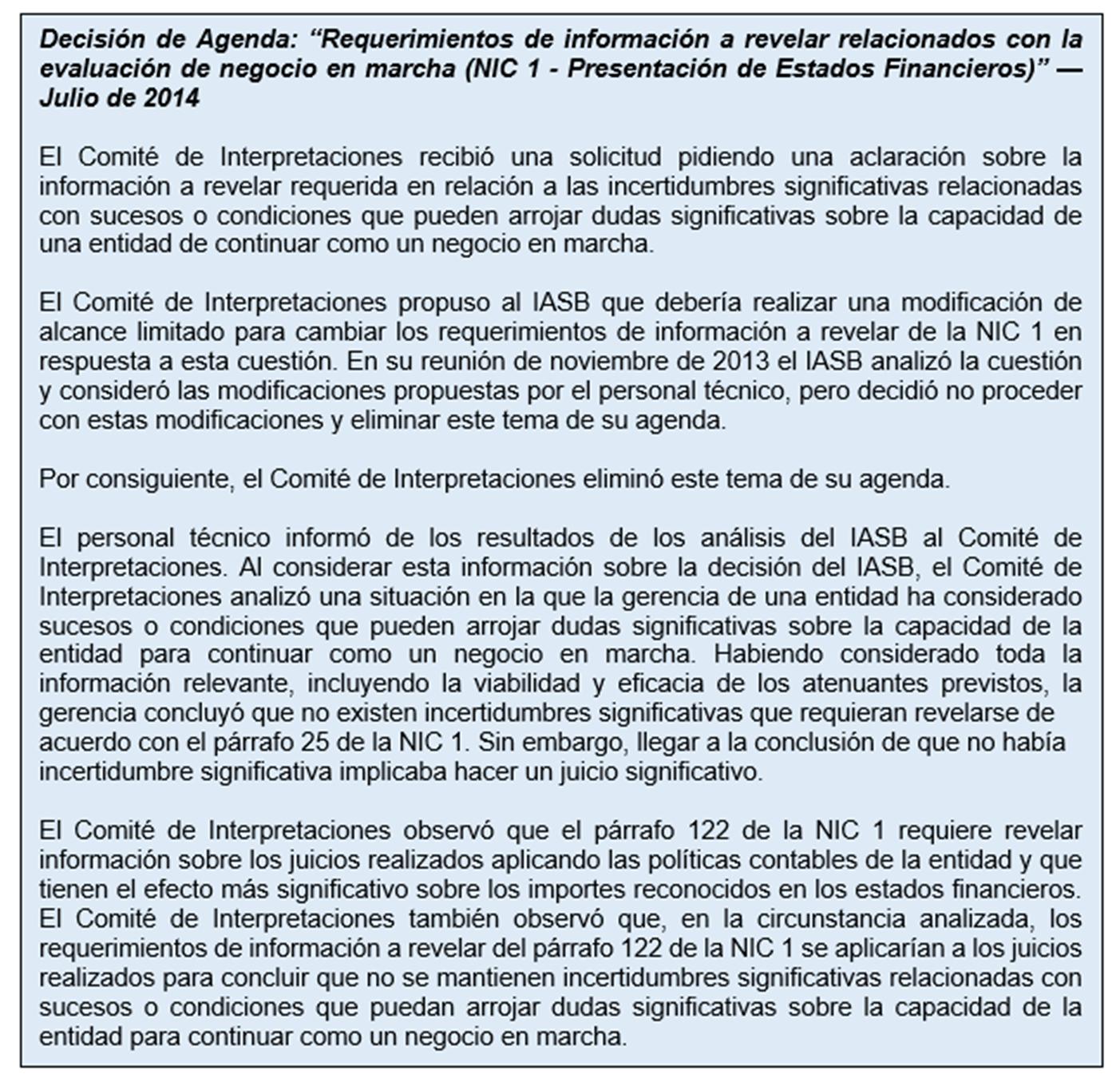 Analisis De Negocio En Marcha En Tiempos De Covid 19 Luis A Chavez